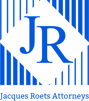 Jacques Roets Attorneys